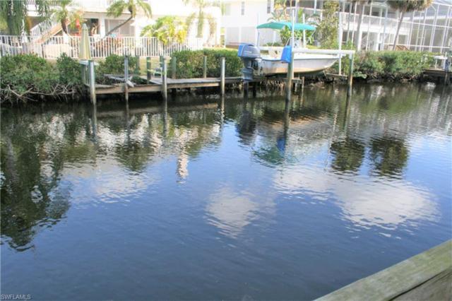 6091 Tidewater Island Cir, Fort Myers, FL 33908 (MLS #217070477) :: Clausen Properties, Inc.