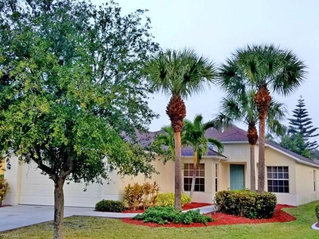 9618 Mendocino Dr, Fort Myers, FL 33919 (MLS #217074761) :: The New Home Spot, Inc.