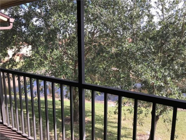 6494 Royal Woods Dr #7, Fort Myers, FL 33908 (MLS #217075584) :: The New Home Spot, Inc.