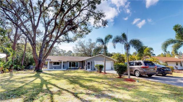 6308 Briarwood Ter, Fort Myers, FL 33912 (MLS #218011035) :: The New Home Spot, Inc.