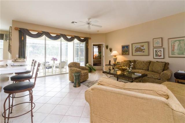 9229 Lanthorn Way, Estero, FL 33928 (MLS #218013248) :: RE/MAX DREAM