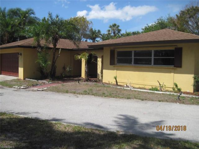 13270 Mcgregor Blvd, Fort Myers, FL 33919 (MLS #218014884) :: RE/MAX Realty Group