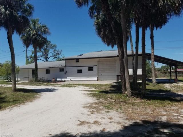 2300 10/2 Twin Brooks Rd, North Fort Myers, FL 33917 (MLS #218019369) :: RE/MAX DREAM