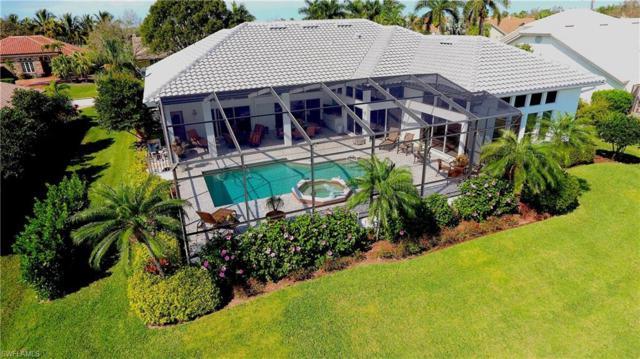 16725 Panther Paw Ct, Fort Myers, FL 33908 (MLS #218022534) :: John R Wood Properties
