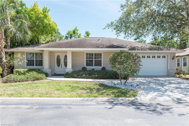 5758 Elizabeth Ann Way, Fort Myers, FL 33912 (MLS #218029337) :: RE/MAX Realty Group