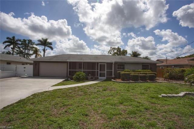 15769 Candle Dr, Fort Myers, FL 33908 (MLS #218036498) :: RE/MAX DREAM