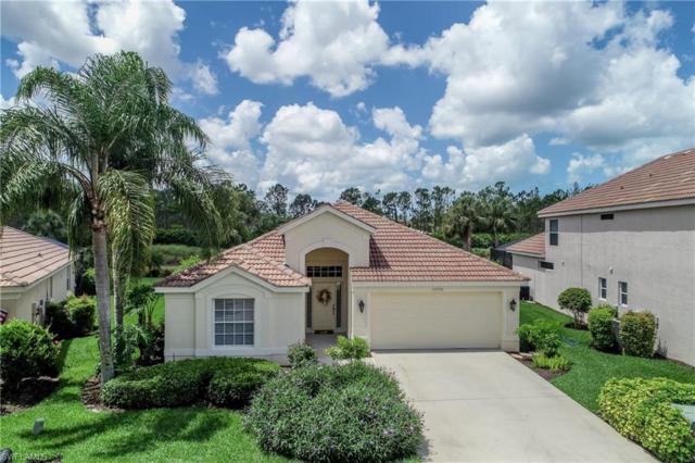 23976 Creek Branch Ln, Estero, FL 34135 (MLS #218037186) :: The New Home Spot, Inc.