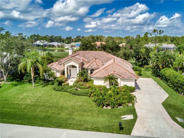 15550 Queensferry Dr, Fort Myers, FL 33912 (MLS #218049806) :: Clausen Properties, Inc.