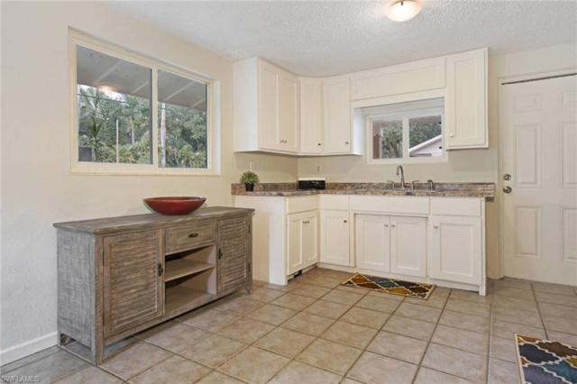 185 W Mariana Ave, North Fort Myers, FL 33903 (MLS #218065438) :: The New Home Spot, Inc.