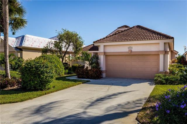 28613 Highgate Dr, Bonita Springs, FL 34135 (MLS #218067272) :: RE/MAX DREAM
