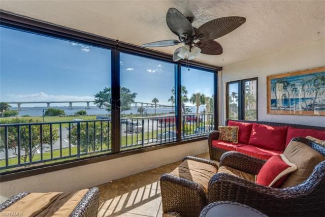 15010 Punta Rassa Rd #106, Fort Myers, FL 33908 (MLS #218068178) :: The Naples Beach And Homes Team/MVP Realty