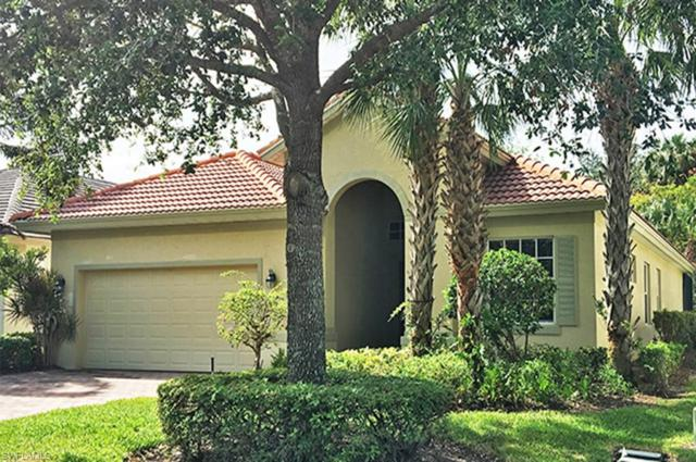 3450 Lakeview Isle Ct, Fort Myers, FL 33905 (MLS #218071557) :: The New Home Spot, Inc.