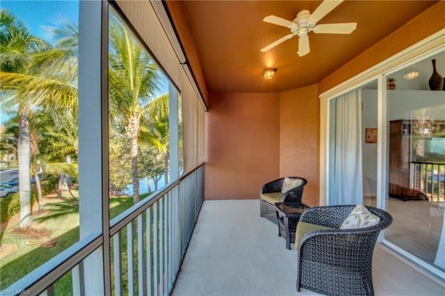 14940 Reflection Key Cir #2621, Fort Myers, FL 33907 (MLS #218073198) :: RE/MAX Realty Team
