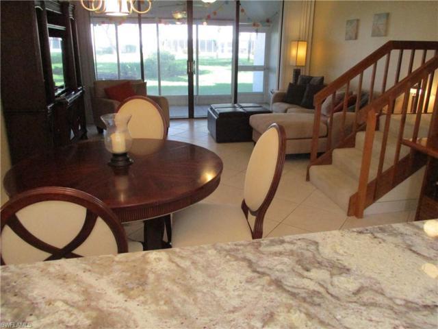 18006 San Carlos Blvd #21, Fort Myers Beach, FL 33931 (MLS #218077428) :: Clausen Properties, Inc.