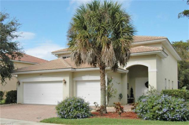 6517 Plantation Preserve Cir N, Fort Myers, FL 33966 (MLS #218081717) :: The Naples Beach And Homes Team/MVP Realty