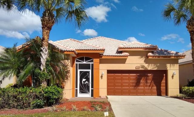 2385 Bainmar Dr, Lehigh Acres, FL 33973 (MLS #218084583) :: Clausen Properties, Inc.