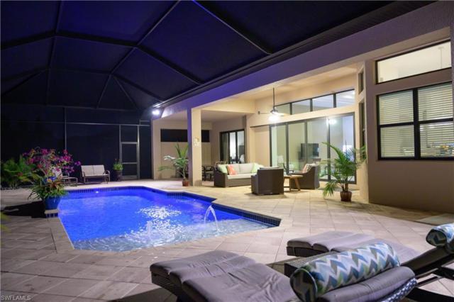 23184 Sanabria Loop, Bonita Springs, FL 34135 (MLS #219000548) :: RE/MAX Realty Group