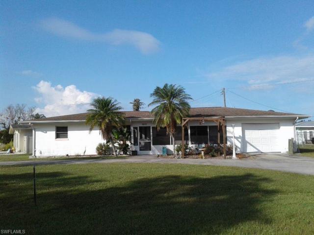 5657 Saint Marie Ln, Bokeelia, FL 33922 (MLS #219002052) :: RE/MAX Radiance