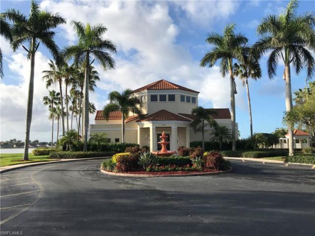 7756 Jewel Ln #203, Naples, FL 34109 (MLS #219006899) :: RE/MAX Realty Group