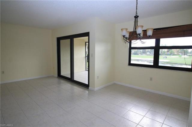 1520 Mainsail Dr #7, Naples, FL 34114 (MLS #219010224) :: Clausen Properties, Inc.