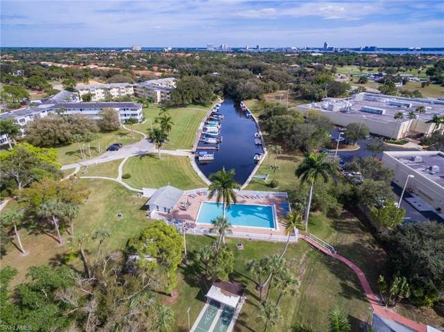 1111 Tropic Ter, North Fort Myers, FL 33903 (MLS #219014231) :: The Naples Beach And Homes Team/MVP Realty