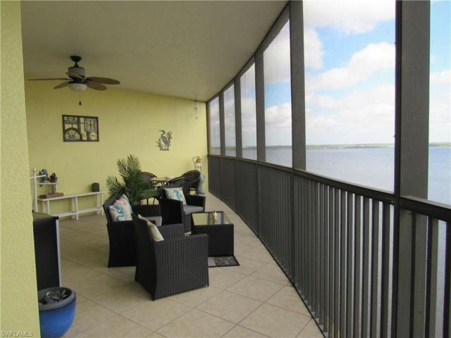 2797 1st St #1006, Fort Myers, FL 33916 (MLS #219015388) :: RE/MAX DREAM