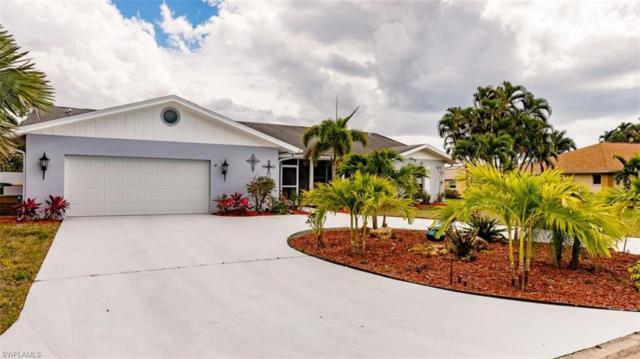 392 Pinehurst Cir, Naples, FL 34113 (MLS #219016052) :: #1 Real Estate Services