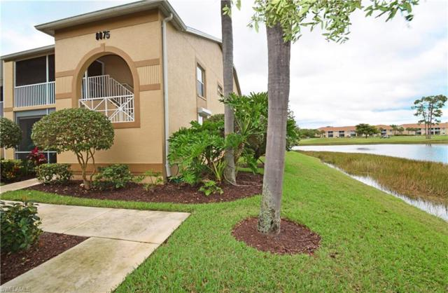 8075 Queen Palm Ln #526, Fort Myers, FL 33966 (MLS #219020745) :: RE/MAX Realty Group