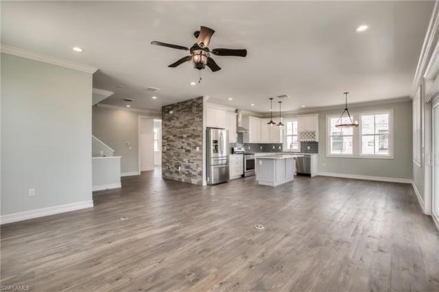 143 Driftwood Ln, Fort Myers Beach, FL 33931 (MLS #219023792) :: Royal Shell Real Estate