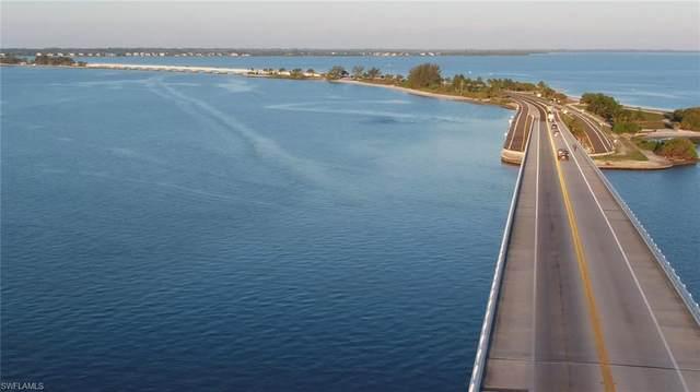 16741 Coconut Key Drive Lot 15, Fort Myers, FL 33908 (MLS #219024878) :: Clausen Properties, Inc.