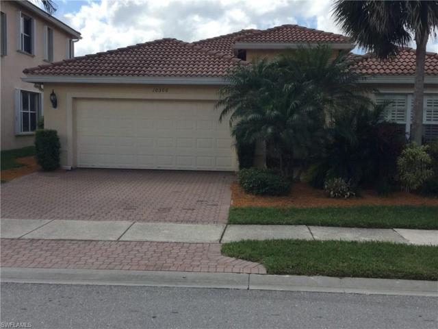 10306 Carolina Willow Dr, Fort Myers, FL 33913 (MLS #219025453) :: #1 Real Estate Services