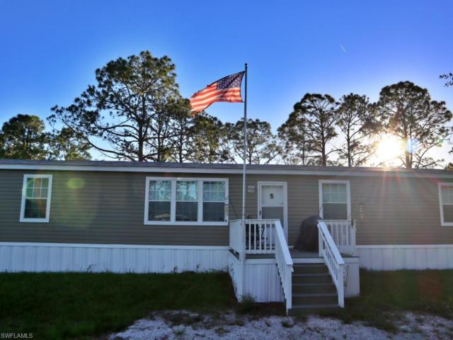 2100 Tampa Ave, Clewiston, FL 33440 (MLS #219028413) :: Sand Dollar Group