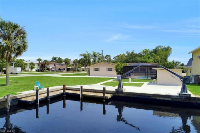 4806 Esplanade St, Bonita Springs, FL 34134 (MLS #219030617) :: Sand Dollar Group