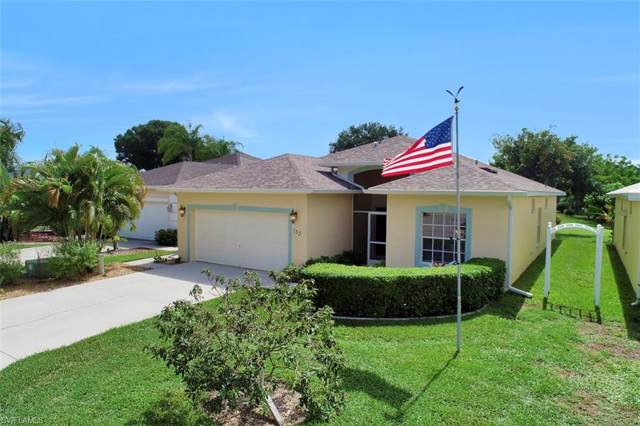 133 Stanhope Cir, Naples, FL 34104 (#219041228) :: Southwest Florida R.E. Group Inc