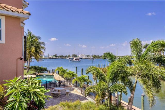 292 Ohio Ave, Fort Myers Beach, FL 33931 (MLS #219043421) :: RE/MAX Realty Group