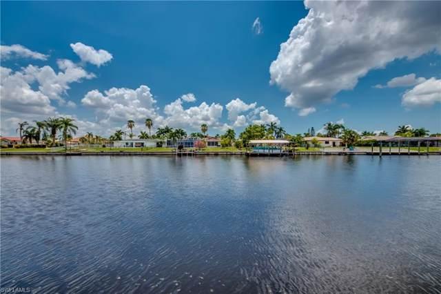 1936 SE 35th St, Cape Coral, FL 33904 (MLS #219046243) :: Royal Shell Real Estate