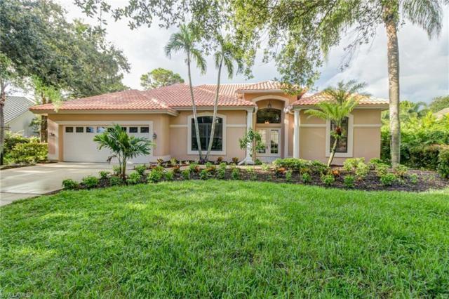 24841 Wax Myrtle Dr, Bonita Springs, FL 34134 (MLS #219051800) :: Clausen Properties, Inc.
