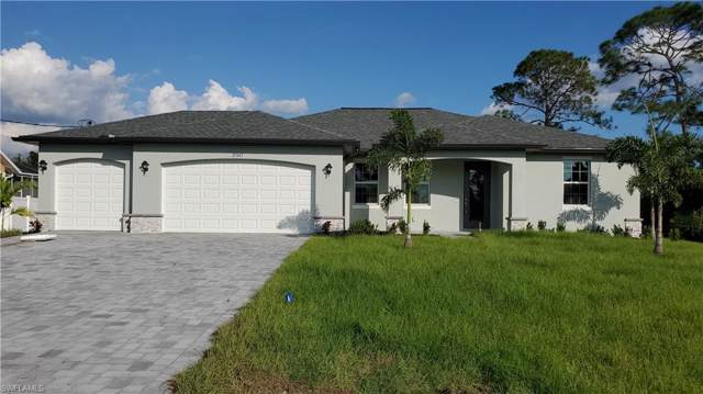 27447 Pinecrest Ln, Bonita Springs, FL 34135 (MLS #219061671) :: RE/MAX Radiance