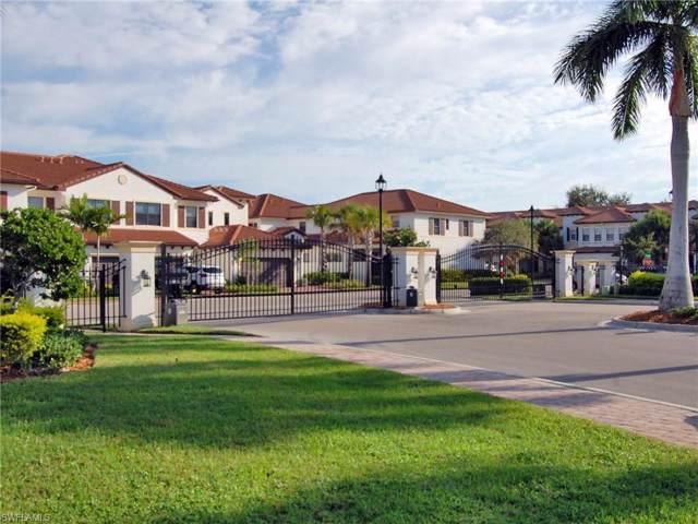 9453 Montebello Way #102, Fort Myers, FL 33908 (#219068737) :: Southwest Florida R.E. Group Inc