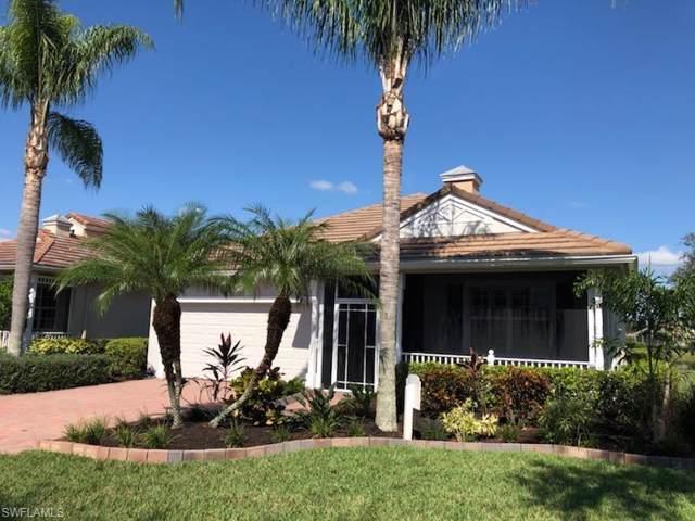 15387 Yellow Wood Dr, Alva, FL 33920 (#219070157) :: Southwest Florida R.E. Group Inc