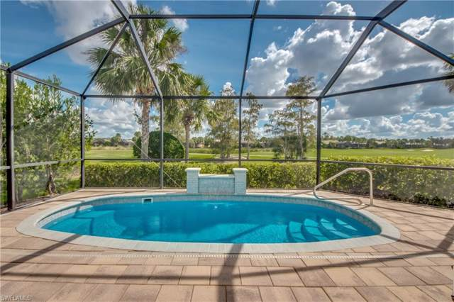 9259 Aviano Dr, Fort Myers, FL 33913 (#219070726) :: Southwest Florida R.E. Group Inc