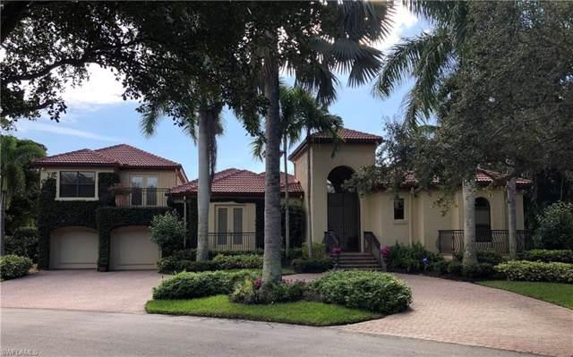15841 Turnbridge Ct, Fort Myers, FL 33908 (#219072647) :: The Dellatorè Real Estate Group