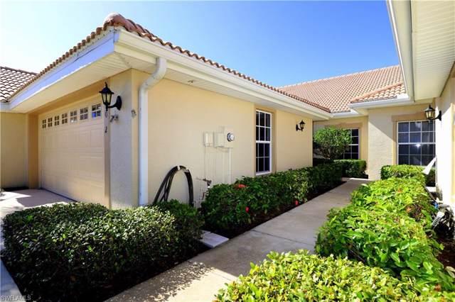 3620 Rue Alec Loop #2, North Fort Myers, FL 33917 (#219074358) :: Southwest Florida R.E. Group Inc