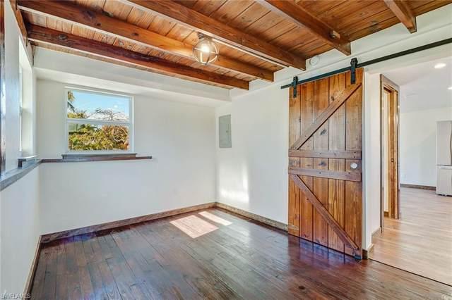 2642 Coco Plum Drive, Matlacha, FL 33993 (MLS #220004758) :: Clausen Properties, Inc.