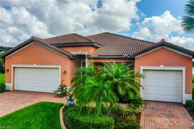 10283 Templeton Lane, Fort Myers, FL 33913 (MLS #220013340) :: RE/MAX Realty Group