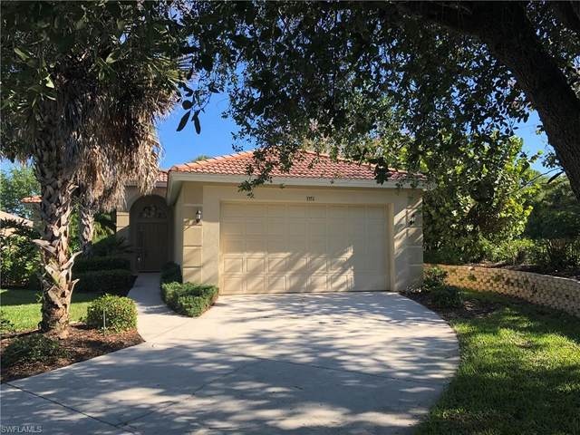 3351 Midship Drive, North Fort Myers, FL 33903 (MLS #220016817) :: Clausen Properties, Inc.