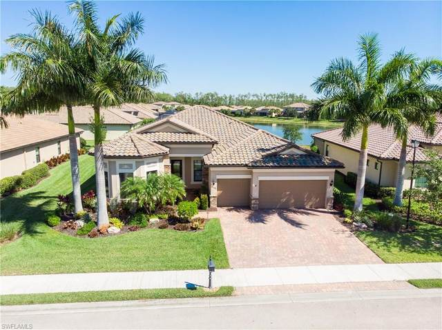13480 Brown Bear Run, Estero, FL 33928 (MLS #220027662) :: Clausen Properties, Inc.