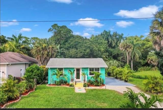 27654 Tennessee Street, Bonita Springs, FL 34135 (MLS #220061471) :: Clausen Properties, Inc.