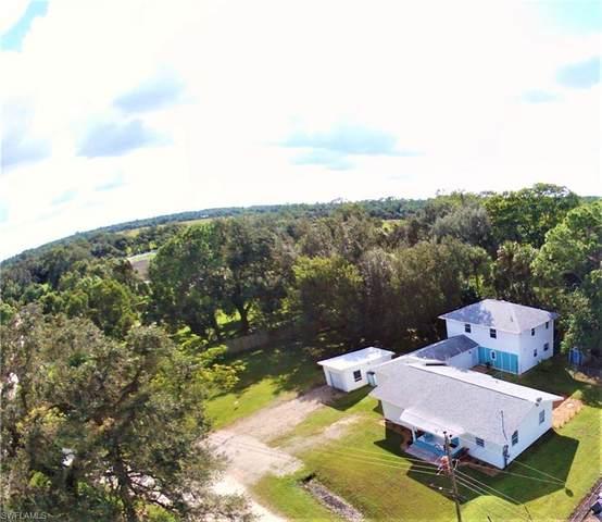 4740 Justinwood Road, Fort Myers, FL 33905 (MLS #220074251) :: Clausen Properties, Inc.