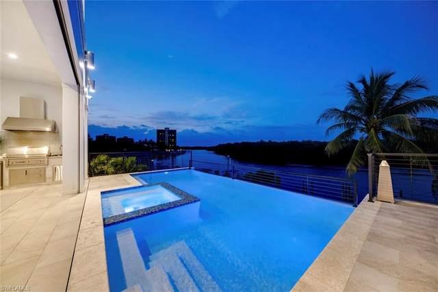 26385 Hickory Boulevard, Bonita Springs, FL 34134 (MLS #221050944) :: Florida Homestar Team